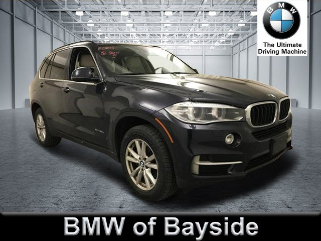Certified pre owned 2014 bmw x5 xdrive35d sport utility in certified pre owned 2014 bmw x5 xdrive35d publicscrutiny Choice Image